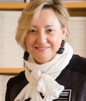María Ángela Nieto