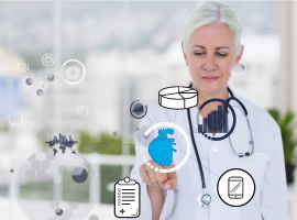 Dise%C3%B1o%20organos - Los 10 trabajos del futuro, muy ligados a las tecnologías y la salud