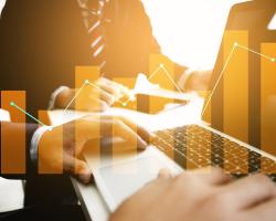 Finance Business Risk Partner