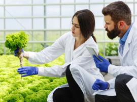 ingenieria alimentaria - Los 10 trabajos del futuro, muy ligados a las tecnologías y la salud
