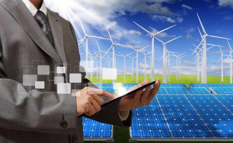 Ingeniería de la Energía