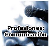 profesiones-comunicacion
